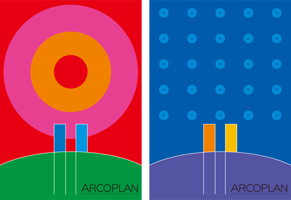 arcoplan02