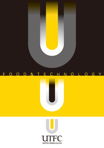 utfc02