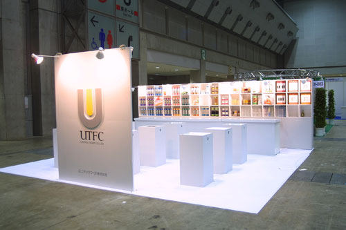 utfc03