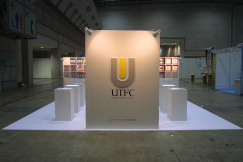 utfc04