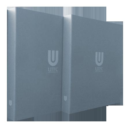 utfc07